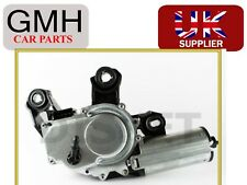 SEAT ALHAMBRA VW SHARAN WIPER MOTOR REAR  7M3955711