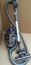 Dyson DC19 Cylinder Vacuum Cleaner - Serviced & Cleaned-  1 Year Guaranteed