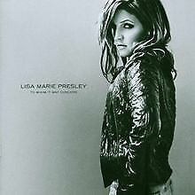 To Whom It May Concern von Presley,Lisa Marie | CD | Zustand sehr gut