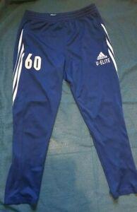 Sweatpants Adidas.Vintag