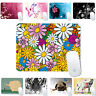 2020 Stylish Mouse Pad Computer Mouse Mice Mat Mousepad For Optical Laser Mouse