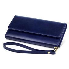 Primark Clutch-Taschen für Damen