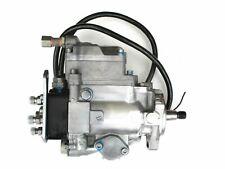 Fuel Injection Pump Mercedes Sprinter 2.9 TD 210D 212D 310D 312D 410D 412D G290