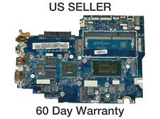 Acer Aspire 5745G Intel Laptop Motherboard s989 MB.R6X06.001