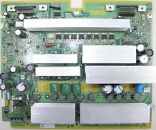"YSUS o SC Board Modulo 42"" TV al Plasma Panasonic TH-42PZ80B TNPA 4410"