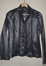 Long Sleeve Button Down Shirt Formal Tops & Blouses for Women
