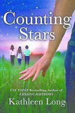 Counting Stars by Kathleen Long (2015, Paperback)