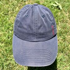 Vintage HUGO BOSS Baseball Cap Hat - Adults, Adjustable