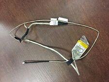 Cable De Pantalla Original HP PROBOOK 4515s 536791-001