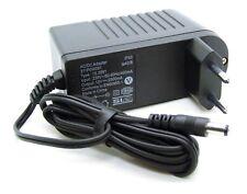 Original AVM Netzteil für Fritzbox 7490 6490 311P0W091 12V 2,5A Power Supply