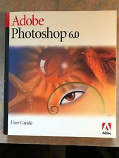 Adobe Photoshop 6.0 User Guide