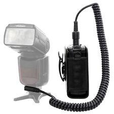 Triopo batería externa tr-2800 para sistema triopo rayo tr-980, tr-586, entre otros, 2500 Mah
