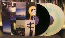 "Appleseed Cast ""Mare Vitalis"" 2x LP /1000 The Get Up Kids Explosions in the Sky"