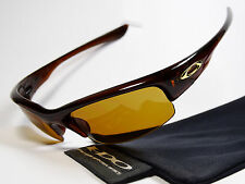 OAKLEY BOTTLECAP SONNENBRILLE JAWBONE FLAK HALF JACKET MONSTER DOG FAST SPLIT XX