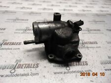 Mercedes W210 E-Class 3.2 CDi Thermostat with Housing  used 2001