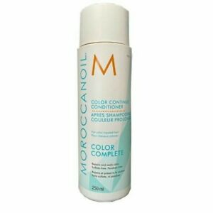 Colour Complete Conditioner 250ml