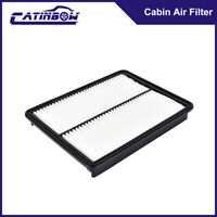 1959-65 CUSHMAN AIR FILTER REPLACEMENT ELEMENT FOR FLAT HEAD ENGINE   809273
