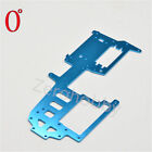 HSP 102002- Radio/Fuel Tank Tray Upgrade Spare Part For HSP 1:10 94106  Rc Car