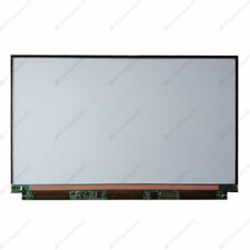 """NEW LAPTOP NETBOOK SLIM LED SCREEN DISPLAY 11.1"""" FOR SONY VAIO VGN-TX3XP/B"""