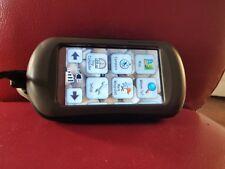 Garmin Oregon 550t Handheld GPS with Camera