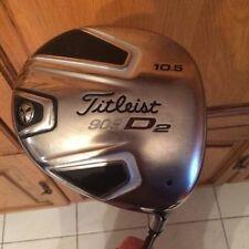 Titleist Driver Unisex Golf Clubs