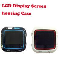 LCD Display Screen Housing Case Repair Parts For Garmin Forerunner 920xt Watch