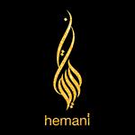 hemani-herbal