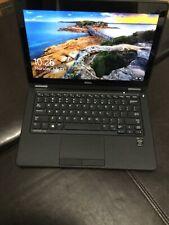 dell latitude e7250  i7-5600U 12.5 Inch Ultrabook 8GB RAM 256GB SSD