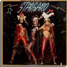Stargard - What You Waitin' For (1978) - New Disco LP Record! MCA-3064