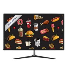 144hz Gaming Ultra Thin Monitor 1080p