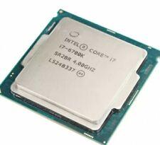 New listing i7 6700k
