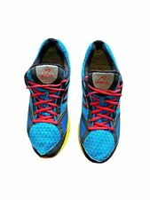 Newton Motion Men's Running Training Sneakers Shoes Size 11.5 000312