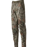 Browning Women's Big Game A-TACS TD-X Technical Field Hunting Pants. Size 4.NWT