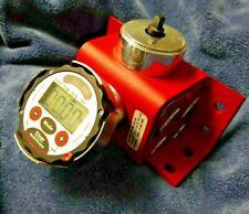 Proto J6470 Torque Tester