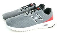 New Balance Men's Running Shoes Size 13 (4E) Extra Wide Gray