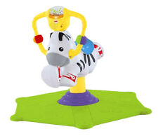 Fisher-Price Rockers Pre-School & Young Children Toys