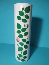 Arzberg Deko-Blumentöpfe & -Vasen fürs Esszimmer
