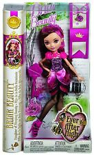 Ever After High First Chapter Briar Beauty Doll - NEW & SEALED!