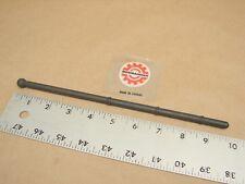 "Vintage NOS Skidoo Snowmobile Gas Cap Fuel Tank Gauge Stick 9 7/8"""