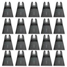 Oscillating Multi-Tool Saw Blade for DeWALT Porter-Cable Black+Decker Dremel