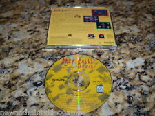Brer Rabbit And The Wonderful Tar Baby (PC) Game Windows (Mint)