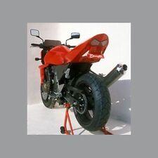 Support de plaque ERMAX KAWASAKI Z 750 2004/2006 Brut