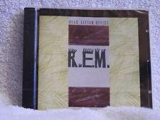 R.E.M. - Dead Letter Office - FREE UK P&P