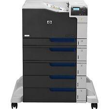 HP Color LaserJet Enterprise CP5525xh CE709A