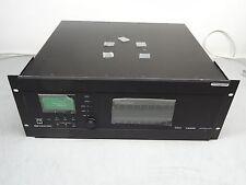 Crestron DM-MD8X8-RPS DigitalMedia 8x8 Matrix Switcher #TQ1066