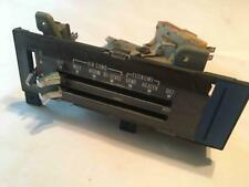77-82 Chevy GMC Truck Blazer Suburban A/C & HEATER CLIMATE CONTROL ASSEMBLY