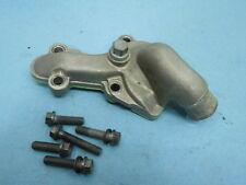 2001 KTM 250 SX Water Pump Cover & Bolts