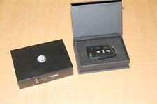 VW Golf MK7 8GB USB stick in ignition key style 000087620C041 New genuine VW