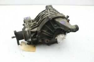 2006 2011 Cadillac SRX CTS STS Rear Differential Carrier Assembly 25978161 OEM