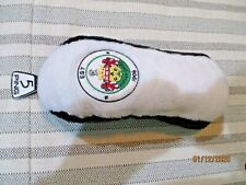 Ping Fuzzy #5 Fw Headcover - Used